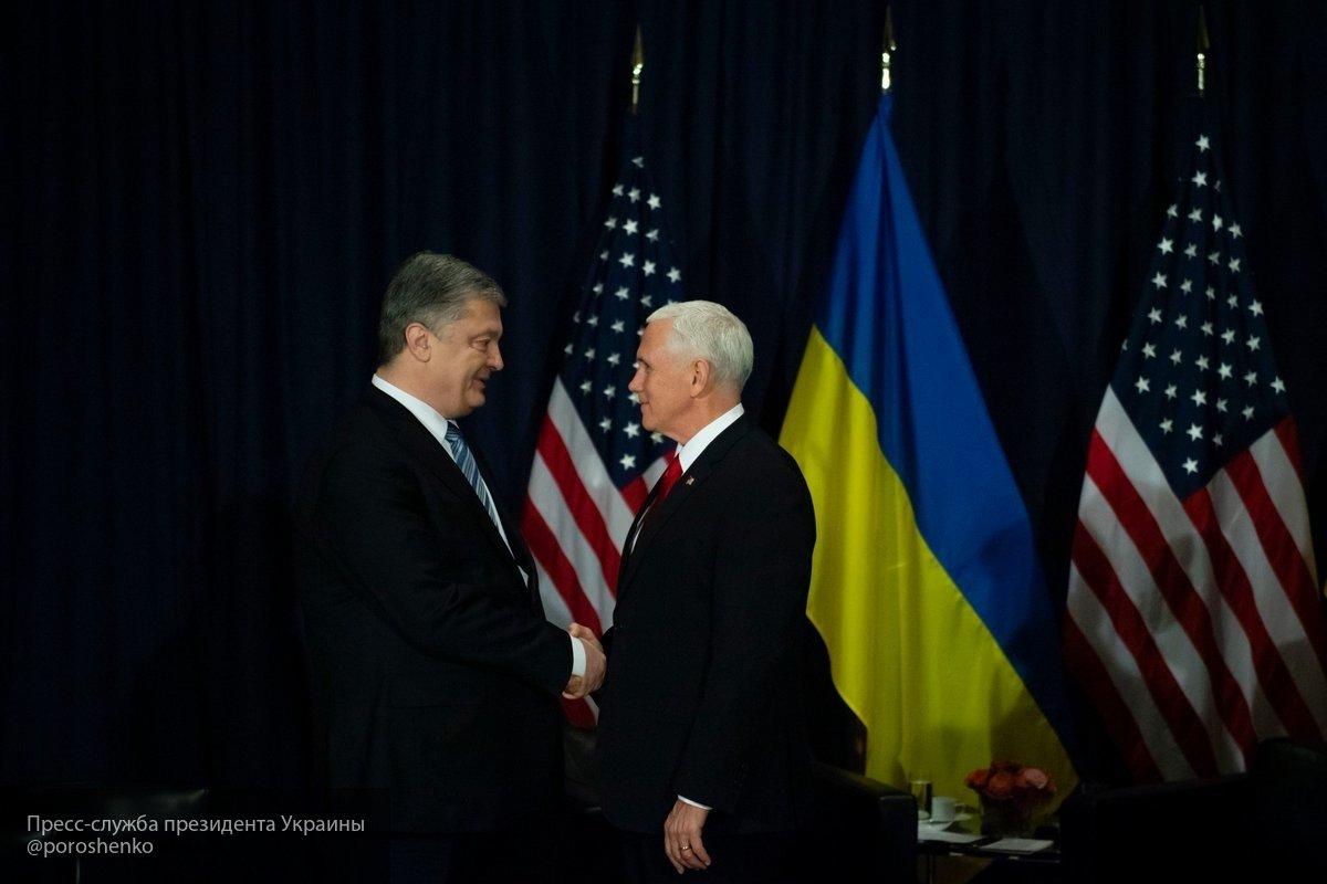 Украинские СМИ: Запад совершил ошибку, поставив на Майдан