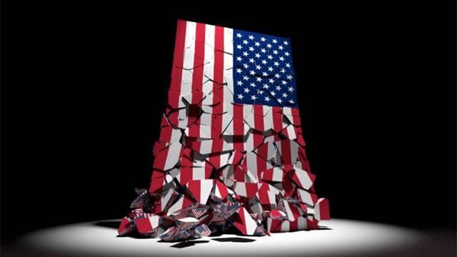США последовательно теряют союзников по всему миру