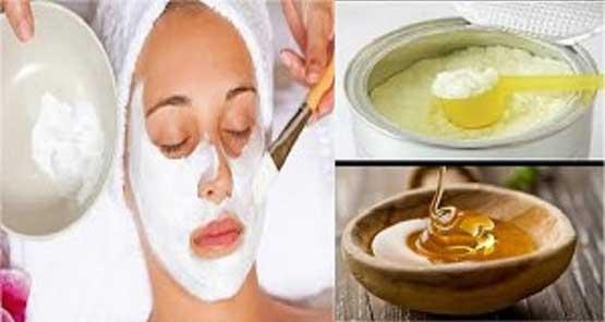 Лучшая антивозрастная маска, которую вы можете использовать для устранения морщин