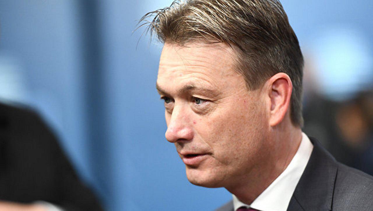 Слухи о «стране варваров»: почему ложь голландского министра о России разоблачили его коллеги
