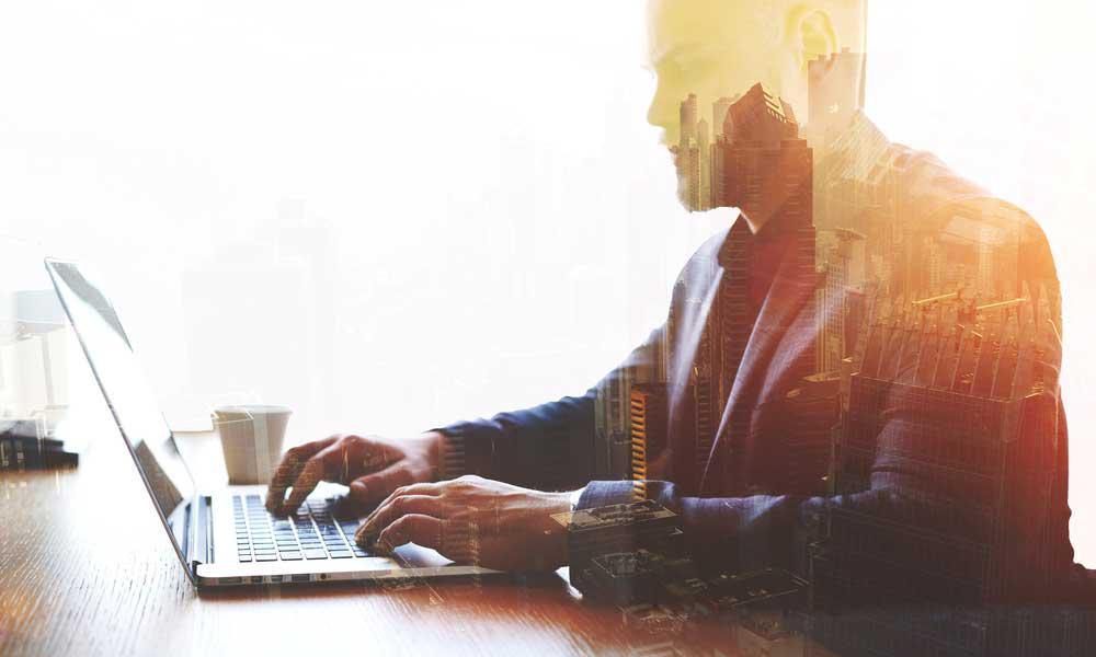 Как зарабатывать онлайн на ф…