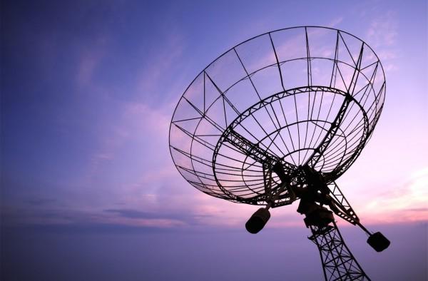 Российские ученые: связь в космосе будет без помех