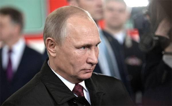 Исповедь бывшего охранника президента РФ