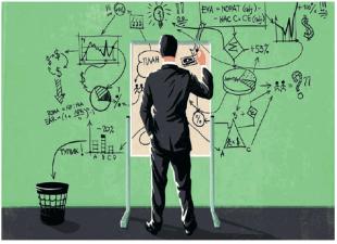 Эксперты назвали 8 наиболее многообещающих сфер для создания собственного бизнеса