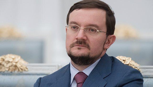"""""""Деловая Россия"""" предложила взыскивать ущерб за исполнение санкций Запада"""