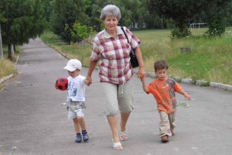 Бабушка отдалась мальчику фото фото 405-74