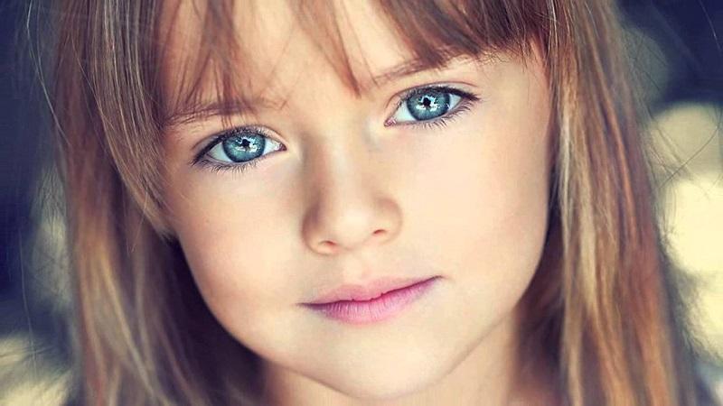 «Для меня дети — невыгодная сделка». Лена Миро откровенно рассказала, почему у нее нет детей
