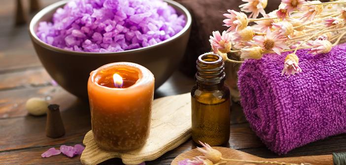 Какой вред здоровью могут нанести ароматические средства