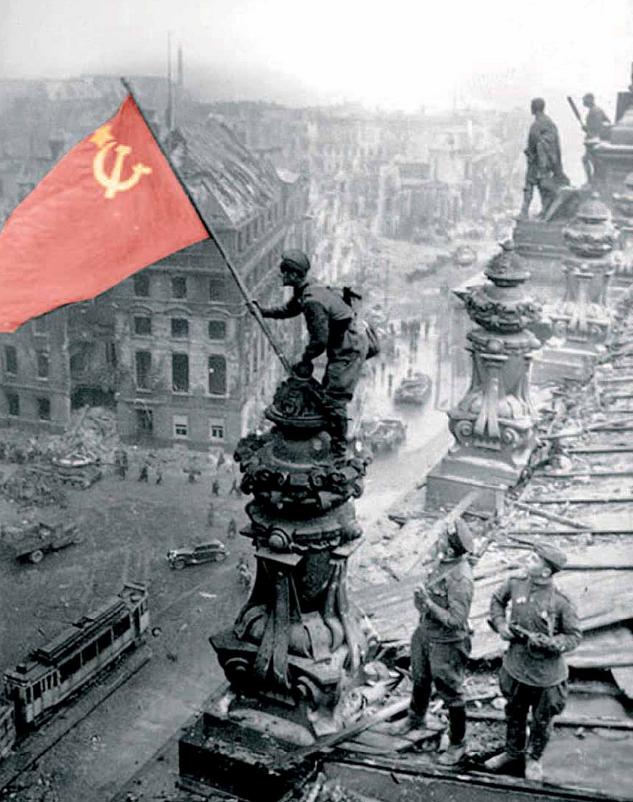 Afbeeldingsresultaat voor великая отечественная война берлин