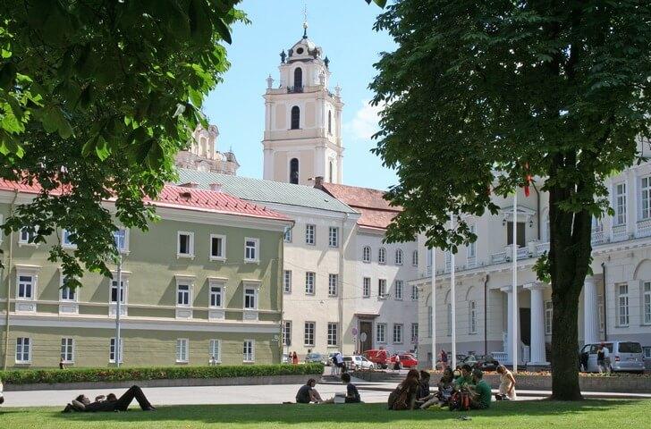 vilnyusskiy-universitet