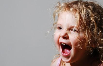 Эгоизм ребёнка и методы его …