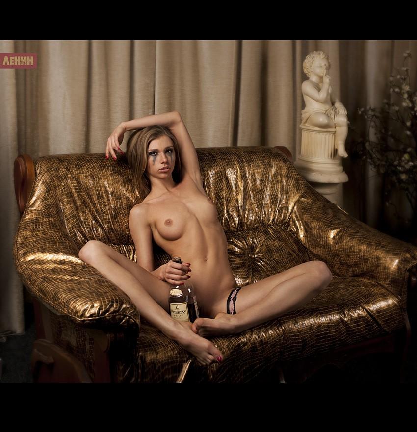 фото галерея еротики
