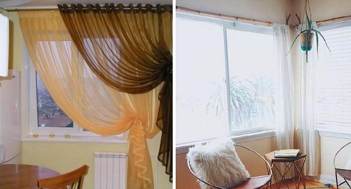 идеи для декора дома