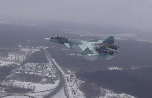 Сy-57