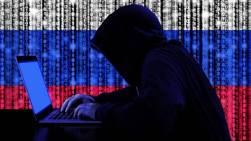 Бельгия обвинила Россию в краже секретного доклада. Кто следующий?