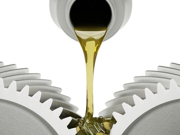 Как можно нечаянно «убить» мотор, заменив масло весной