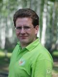 Юрий Корзников