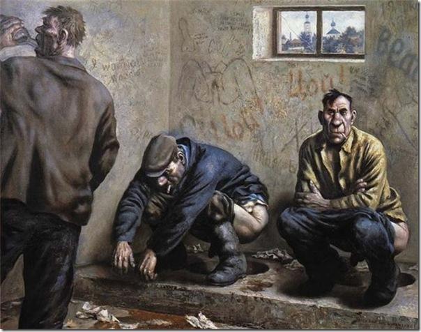 homespun-russian-painting_8_(www.funnypagenet.com)