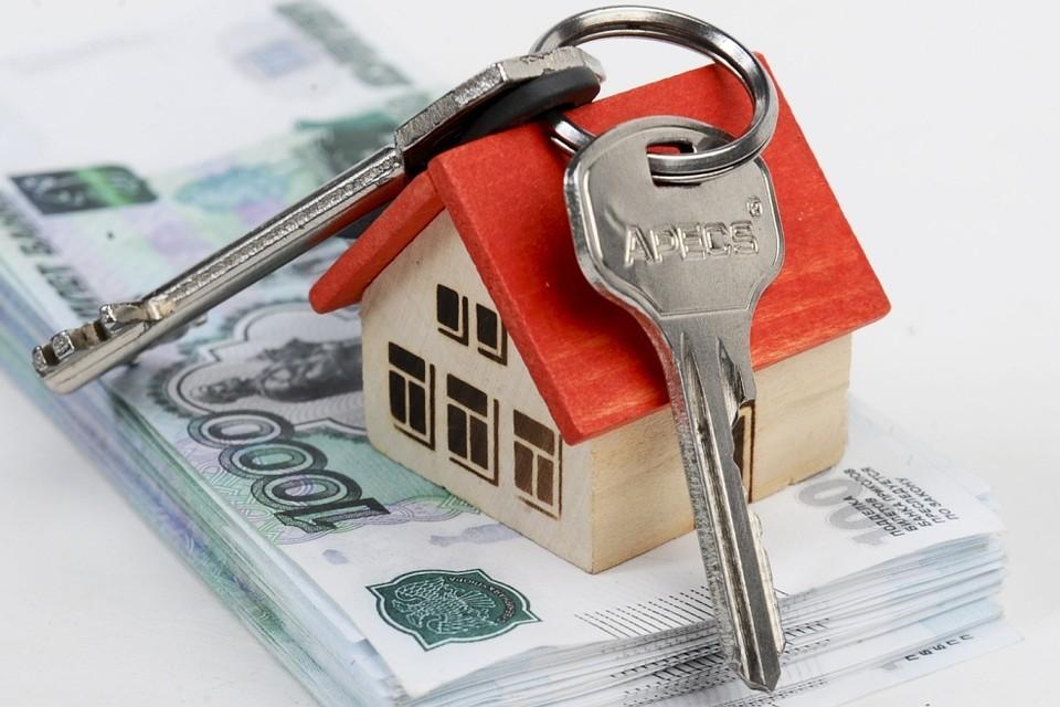 Квартирное кидалово: как обманывают квартиросъемщиков