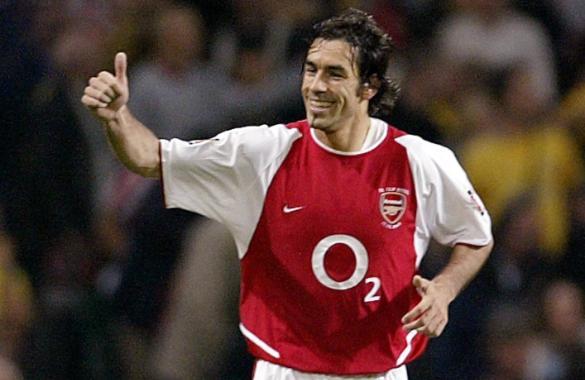 Арсенал 2003/04: 38 матчей, 26 побед, 12 ничьих и ни одного поражения в нацчемпионате. Что с ними стало потом?