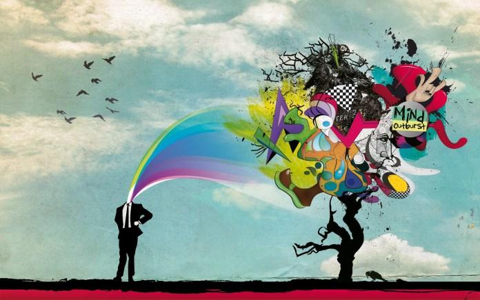 9 трюков, которые помогут развить критическое мышление
