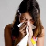 вылечить простуду народными средствами
