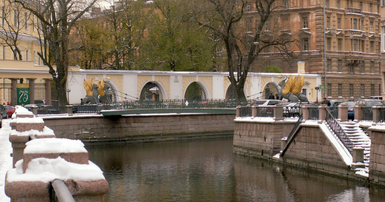 http://p0.citywalls.ru/photo_368-377584.jpg?mt=1546642738