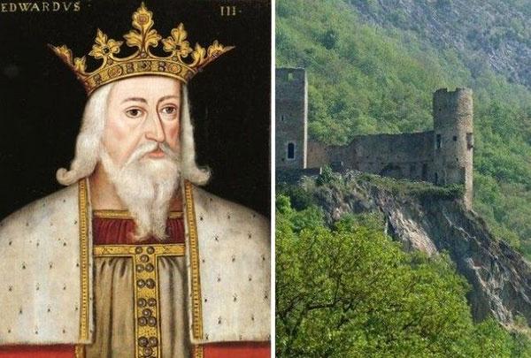 Как разорить страну, но остаться любимчиком короля