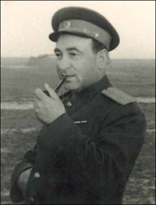 Он мог стать преемником Сталина