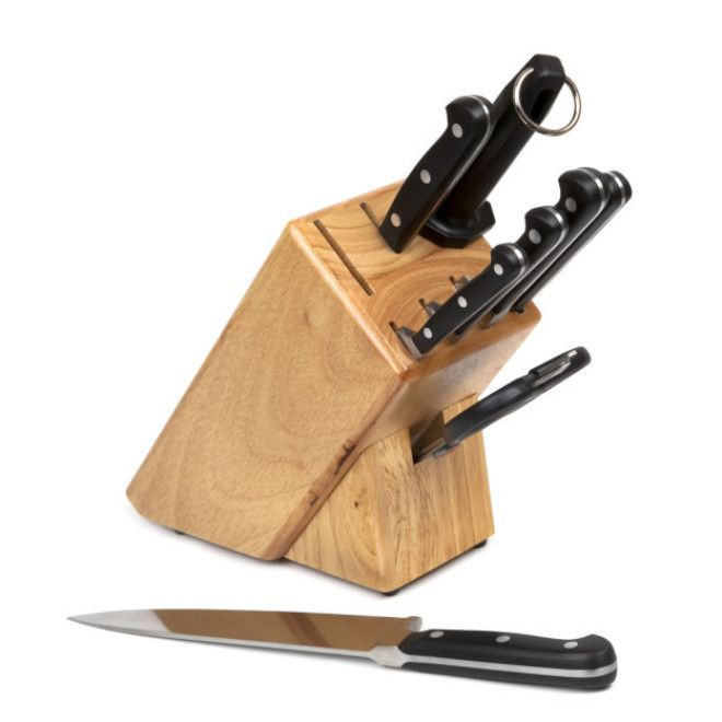Всегда острые ножи домашние хитрости, еда, кухня, хозяйка