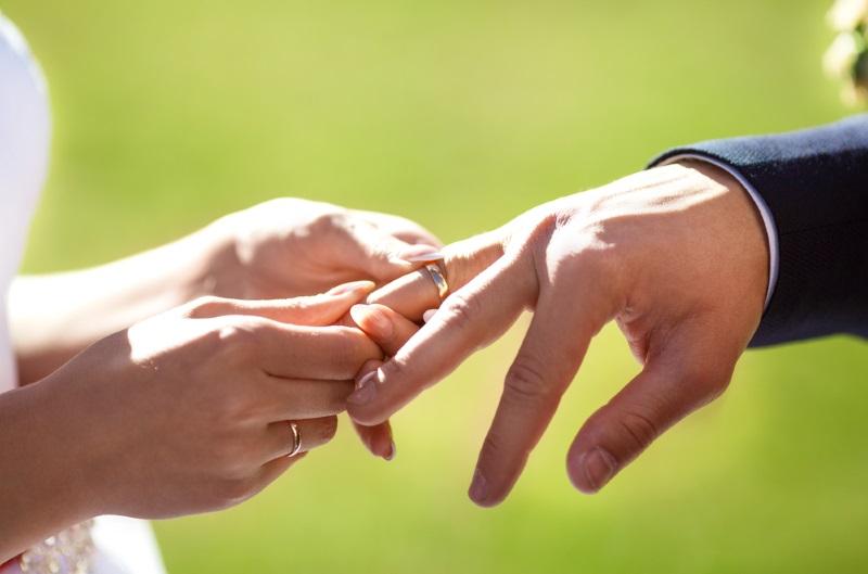 гражданский брак плюсы и минусы