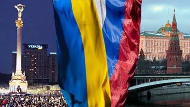 Украина успешно торгует с Россией, несмотря на собственные санкции