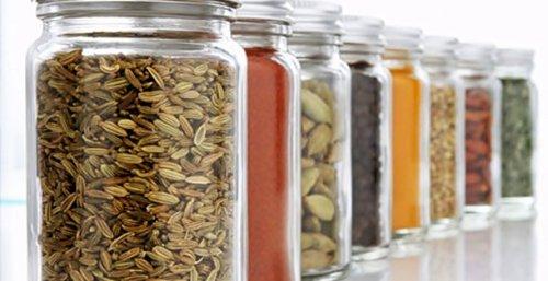 Топ-25 Гениальных советов по приготовлению пищи в микроволновке