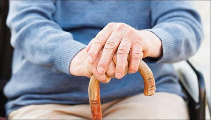 Повышение пенсионного возраста в России неизбежно