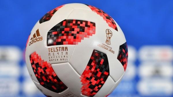 Чемпионат мира интересует ро…