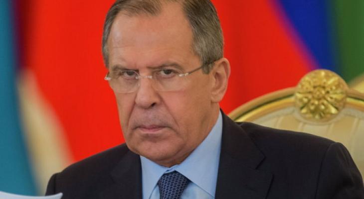 Россия поставила перед своим…
