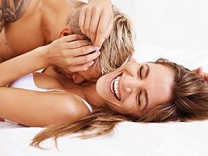Как стать идеальным  любовником, или  чего на самом деле жаждут  женщины
