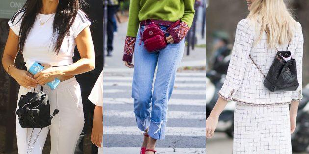 Рекомендации для дам элегантного возраста — рваные джинсы. Носить ли. И  если носить 07ddb252d26a1