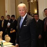 Джо Байден: Евросоюз не хотел вводить санкции против России, но Обама заставил