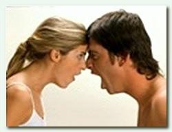 Семейные ссоры – умеем ли мы примириться?