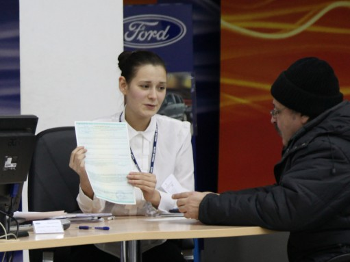 реактивной мощности эффективные аферы в росии счет