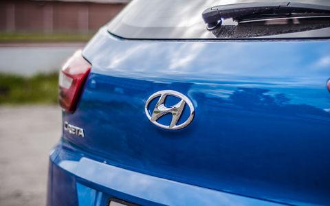 Покупаем Hyundai Creta с про…