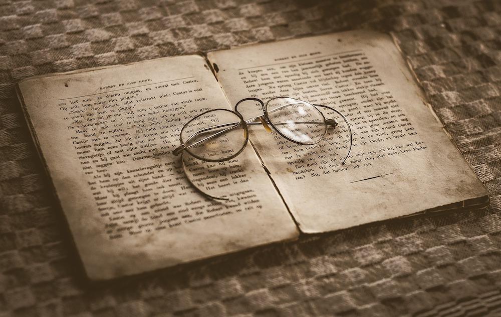 книга, читать, психология