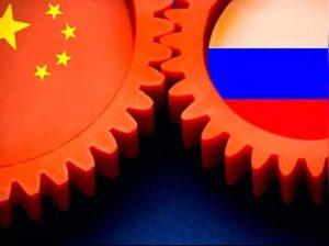 Посол РФ: отношения России и Китая играют стабилизирующую роль на международной арене