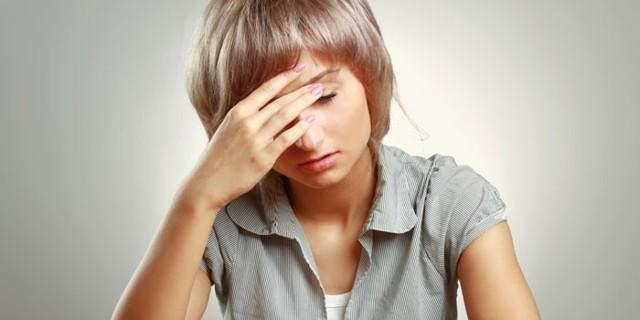 Народные рецепты лечения маскированной депрессии
