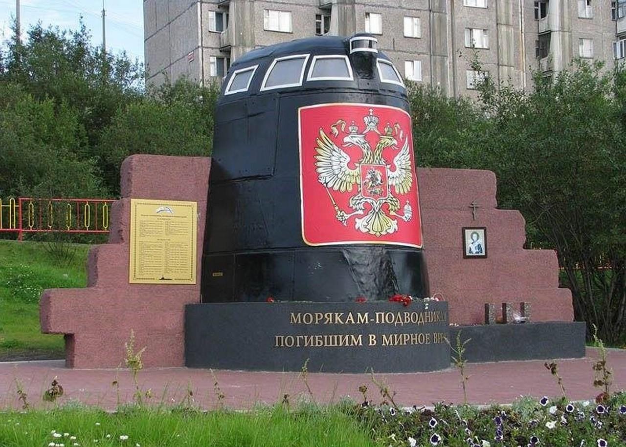 Юрий Селиванов: Почему мне стало стыдно?