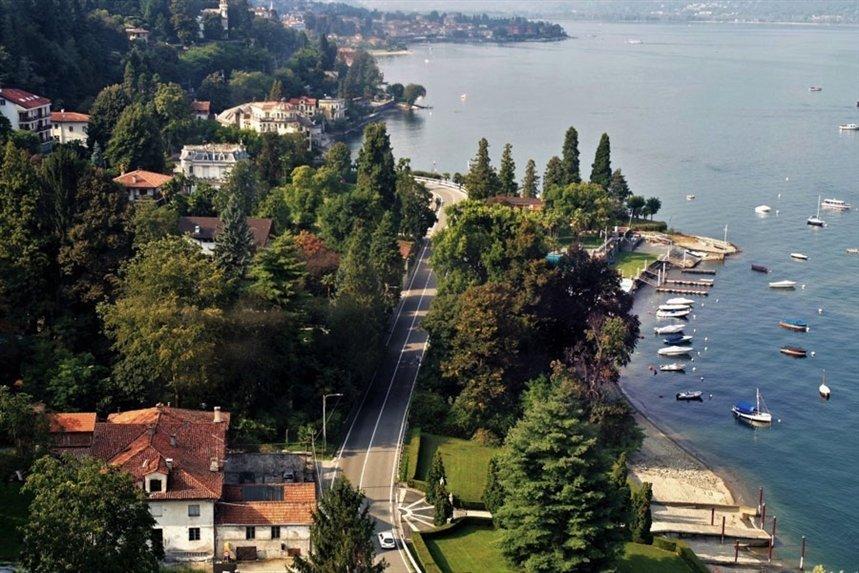 Живописные уголки Италии, о которых не знает большинство туристов