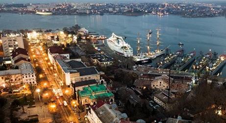 В ФРГ ответили на призыв украинского посла запретить поездки в Крым