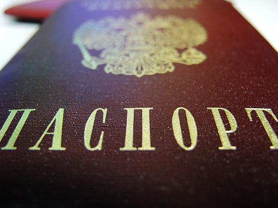 В кино придется ходить с паспортом: правительство предложило новые правила
