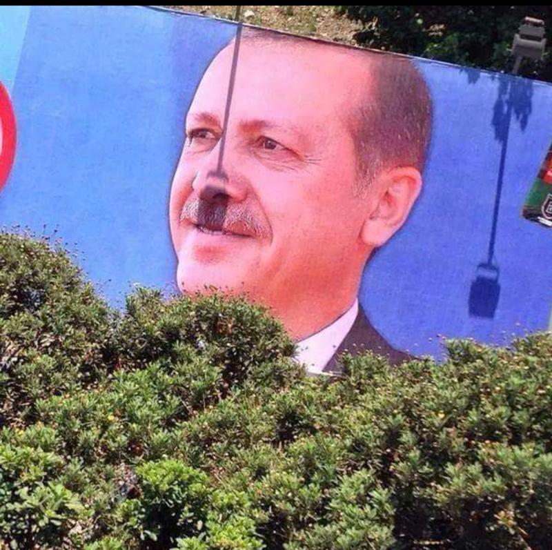 Солнце в Турции может быть арестовано знаки судьбы, политики, удачный кадр, фото, фотографы, чиновники, юмор